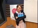 "「WELCOME to OSAKA~EXPO2025」第5回は、あのアイドルがコメント登場!そして、リスナーから届いた""髪の毛に関するお悩み相談""を2人が解決しちゃいます!"