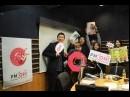 「WELCOME to OSAKA~EXPO2025」第10回は「はじめて万博」のゲストを迎えイケイケ万博トーク!